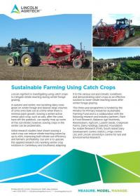 SFF catch crops thumbnail website
