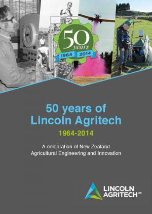 Agritech 50 years booklet WEB3 FRONTPG Page 01